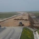 autostrada-4