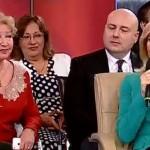 "Rodica Popescu Bitanescu, rasplatita GENEROS de Gabriela Firea pentru sustinerea din campanie: ""Interesul poarta fesul"""