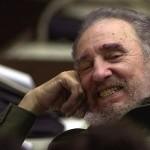 11 metode bizare prin care CIA a incercat sa il ucida pe Fidel Castro. In total au fost peste 600 de tentative – VIDEO
