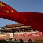 China anunta investitii URIASE in Europa de Est. Care sunt planurile guvernului de la Beijing
