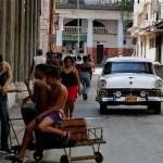 Reactie surprinzatoare a cubanezilor dupa moartea lui Fidel Castro. Ce urmeaza sa se intample in Cuba