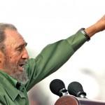 """A murit Fidel Castro. Presa americana: """"A fost un lider revolutionar care a chinuit 11 presedinti ai SUA"""""""