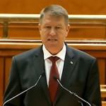 PSD i-a pregatit o ambuscada lui Klaus Iohannis in Parlament. Presedintele se va confrunta cu o situatie fara precedent