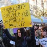 """Mai multi candidati PSD il sfideaza pe Liviu Dragnea: """"Initiativa privind definirea familiei este o MANIPULARE"""""""
