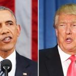 Primele declaratii ale lui Barack Obama legate de victoria lui Donald Trump. APEL catre americani