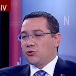 """Ponta l-a enervat ingrozitor pe Dragnea azi-noapte, dupa alegeri: """"Furia lui Liviu Dragnea ii iesea prin toti porii. Ponta a TRADAT"""""""