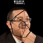 """""""Sper sa crapi, Victor Ponta"""" devine realitate. Cum poti sa-l crapi pe fostul premier"""