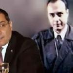 """""""Moartea procurorului Panait este momentul zero al Justitiei. Lui Ponta nu-i face cinste"""" – Dezvaluiri, ce spune Kovesi despre acele momente"""