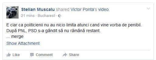 ponta-penibil6