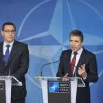 visit-to-nato-by-the-prime-minister-of-romania
