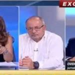Postul Romania TV a fost AMENDAT pentru minciunile difuzate despre procurorii DNA
