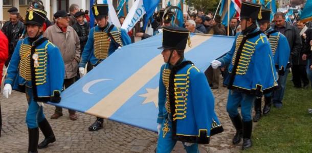 steag-secuiesc-2