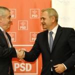 """Analiza France Presse privind alegerile din Romania. Metodele prin care o """"coalitie de stanga"""" va putea INCETINI lupta cu coruptia"""
