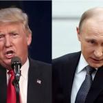 "Macho contra macho. Analiza infricosatoare, cum va arata lumea in ERA Trump – Putin: ""Trump si Putin sunt la fel"""
