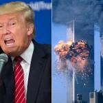Un mare star de la Hollywood compara alegerea lui Trump cu atentatele teroriste de la 11 septembrie 2001