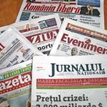 ziare-romania