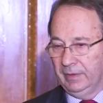 CCR a decis in favoarea PSD cu privinta la eliminarea a 102 taxe nefiscale