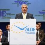 Ministrii ALDE din vechiul guvern se vor regasi si in executivul condus de Viorica Dancila. Biroul Politic a votat lista ministrilor