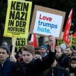 Scenariul Trump nu s-a repetat si in Austria. Au sosit rezultatele alegerilor prezidentiale