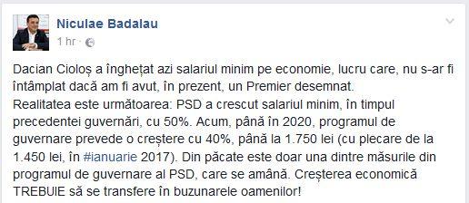 badalau-fb