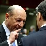 "Basescu, mesaj dur pentru premierul Ungariei: ""Prietene, nu ne provocati sa va vizitam Budapesta, asa cum am mai facut-o in istorie"""