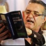 "Gigi Becali, scandal la tribunal: ""M-a jignit, m-a facut hot si PUSCARIAS in fata familiei mele"""