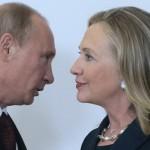 Hillary Clinton, dezvaluiri frapante despre implicarea rusilor in alegerea lui Trump. Presedintele SUA reactioneaza furios