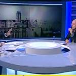 """Cozmin Gusa anunta planurile lui Dragnea: """"Iohannis va prefera sa fie suspendat decat sa accepte asa ceva"""""""
