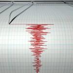 cutremur-7