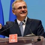 Antena 3 anunta pe cine va propune PSD ca premier. Are o avere fabuloasa