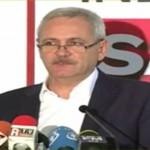 Cine va fi premierul PSD? Postul PSD-ului, Romania TV, anunta doua nume pe lista lui Dragnea. O noua surpriza