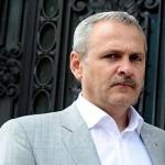 """In Parlament se pregateste un proiect care il va infuria pe Dragnea: """"Baronii PSD vor fi decuplati de la banul public"""""""