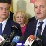 Un lider PSD dezvaluie ce mesaje a primit de la Cotroceni conducerea partidului in privinta lui Grindeanu. Cand va fi desemnat premierul