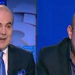Realitatea TV intoarce armele, se da cu PSD-ul. Ciolos este atacat dur, Liviu Dragnea este laudat
