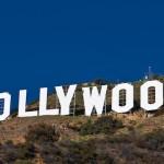 O actrita din perioada de aur a Hollywoodului a murit a doua zi dupa decesul fiicei sale, o alta vedeta de film