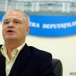 "Eugen Nicolicea, noaptea mintii: ""Raportul GRECO reprezinta un succes personal"". GRECO solicita desfiintarea Sectiei Speciale"