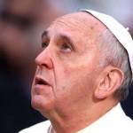 """Avertisment fara precedent al Papei: """"Imi este cu adevarat frica. Omenirea este la un pas de razboiul nuclear"""""""
