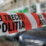 Crima in lumea buna din Iasi. Doi soti au fost gasiti morti in casa chiar de Craciun