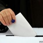 Primele REZULTATE exit-poll ale alegerilor. PSD va avea parte de o uriasa dezamagire