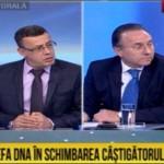 Un exemplu de urmat. Satul de manipulari, politistul Marian Godina a STERS Romania TV din grila de canale