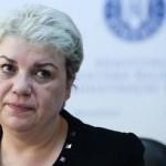 Cum se traduce in romaneste numele noului premier, Sevil Shhaideh. Ea este casatorita cu un cetatean sirian