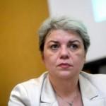 """Prima reactie publica a lui Shhaideh in scandalul sotului sirian: """"Comentarii rautacioase"""". Ce le promite romanilor"""