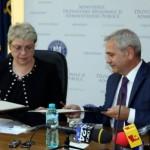 Presa internationala anunta ca Romania va avea un premier musulman