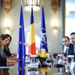 PNL anunta ce pozitie va avea la consultarile de la Cotroceni privind premierul. Schimbare radicala fata de Ciolos
