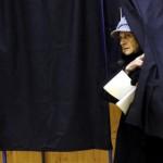 La cat a ajuns scorul PSD dupa ce s-au numarat 99.82% dintre voturi. ALDE, acelasi scor cu al PMP