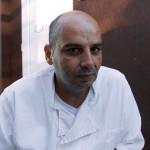 mohammed-abu-issa-2