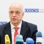 """Ordonantele PSD incaseaza inca o lovitura. Ambasadorul Germaniei, mesaj ferm pentru """"continuarea luptei anticoruptie in Romania"""""""