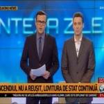 """Dezinformarile de la Antena 3 si Romania TV sunt taxate dur. Trei branduri puternice isi retrag reclamele de la cele doua posturi """"mincinoase"""""""
