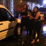 Masacrul de Revelion din Istanbul a fost revendicat. Imagini chiar din timpul atacului, ucigasul a dat dovada de un calm neomenesc – VIDEO