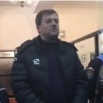 140.000 de semnaturi ii bat la usa lui Ciorbea. Avocatul Poporului a chemat jandarmii – VIDEO